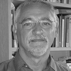 Prof. Dr. Benno Hafeneger